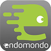 Dorsim Endomondo