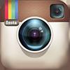 Dorsim Instagram